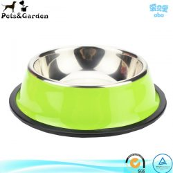 stainless steel dog bowls wholesale