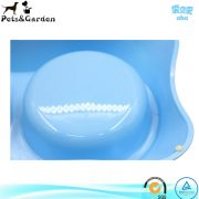 plastic-pet-bowl-002