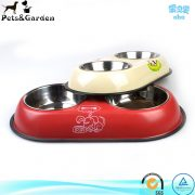 stainless-steel-pet-bowl-04
