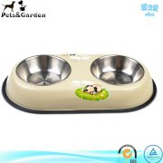 stainless-steel-pet-bowl-05