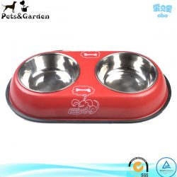 stainless-steel-pet-bowl-06