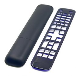 TV remote controller electronic remote controller case