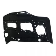 mould for auto Door Panel